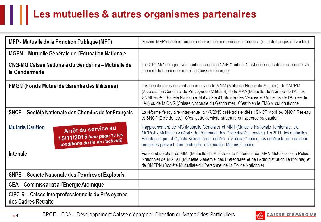Taux pret immobilier 2014 caisse epargne xertigny - Caisse d epargne plafond livret jeune ...