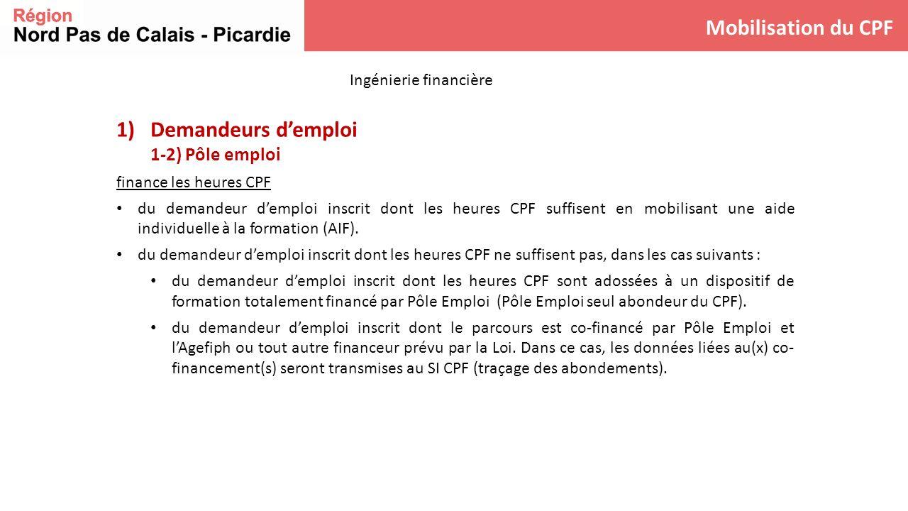 <span>École polytechnique (France) — Wikipédia</span>