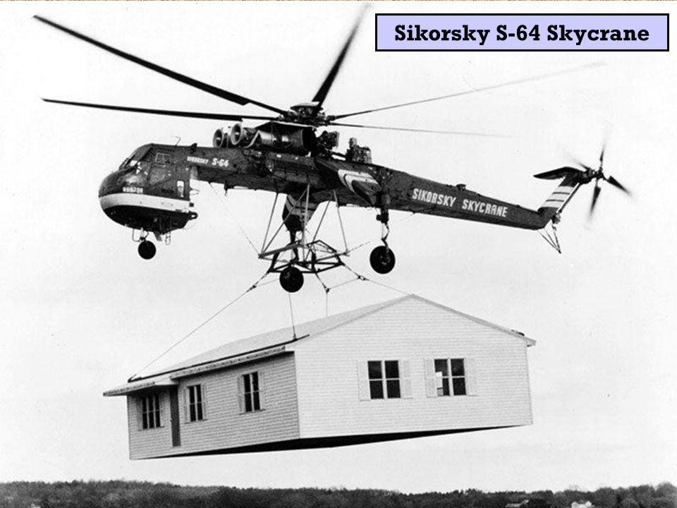 sikorski 4 juillet 1943