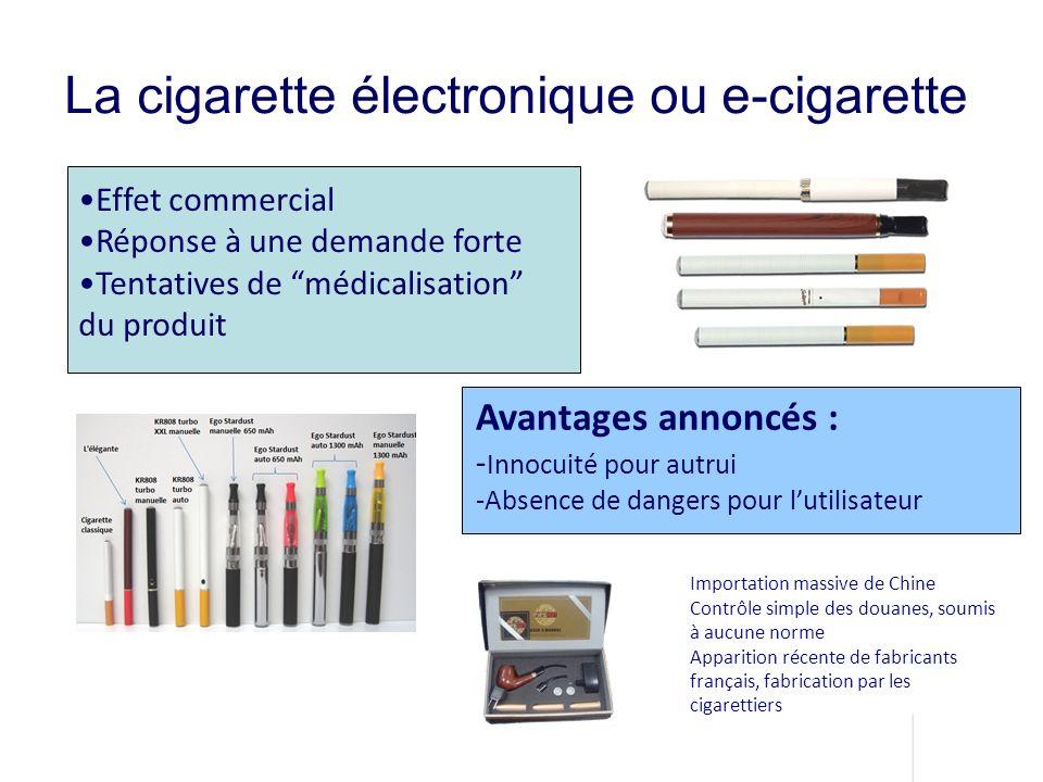 nouveaut s en sevrage tabagique ppt t l charger. Black Bedroom Furniture Sets. Home Design Ideas