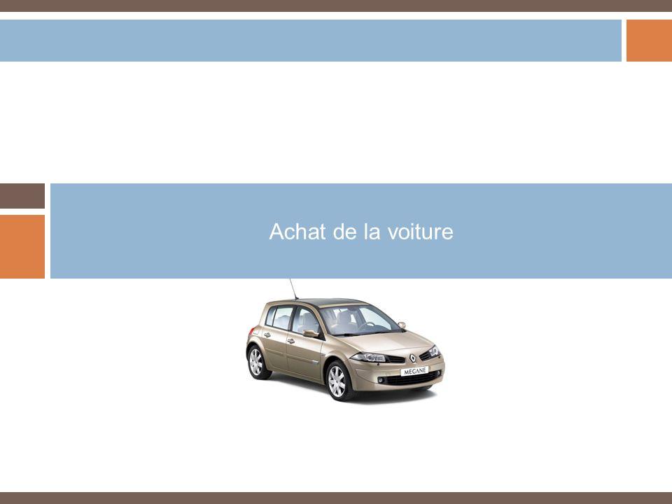 Meilleur Moment Pour Acheter Une Voiture Neuve : achat de vehicule le meilleur moment pour acheter une voiture neuve vusmag achat voiture infos ~ Medecine-chirurgie-esthetiques.com Avis de Voitures