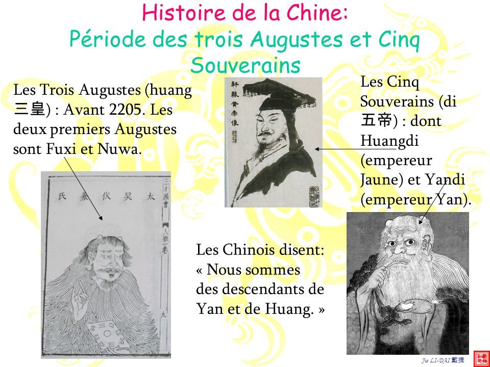 cours de chinois nice