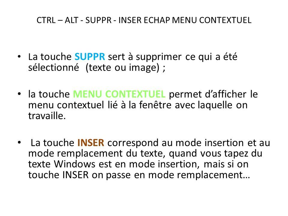 Changer mot de passe ecran de verrouillage windows 10 - Conseils pratiques ... - Ctrl + ALT + Suppr A partir de là, maintenir la touche SHIFT enfoncée jusqu'à la fin de la procédure. (SHIFT ...